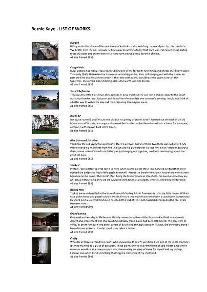 Bernie Kaye room brochure p2.jpg