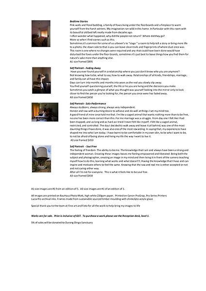 Bernie Kaye room brochure p4.jpg