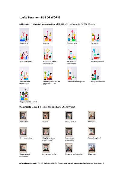 Louise Paramor room brochure p2jpeg.jpg