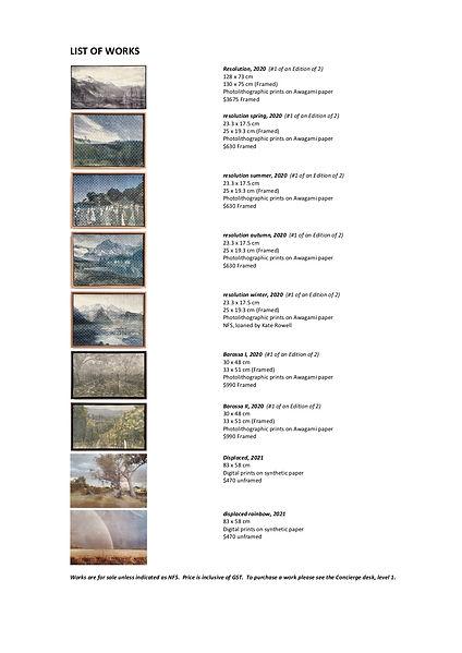 Belinda Reid room brochure p2.jpg