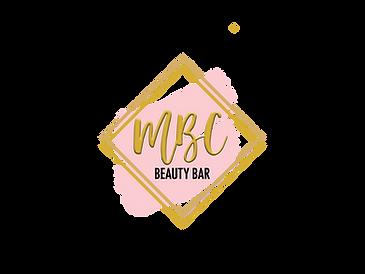 MBC Logo idea0097.png