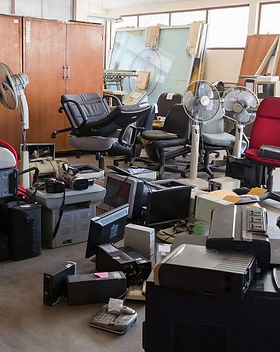Commercial-Junk-Removal.jpg