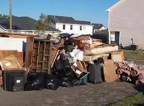 Yakima-Property-Cleanout.jpeg