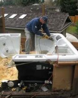 Hot-Tub-Removal-Yakima-Wa.jpg