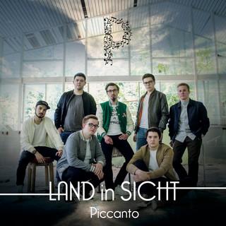 A-cappella Band PICCANTO