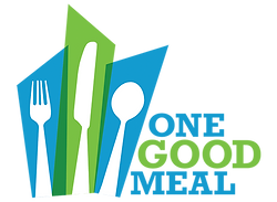 One-Good-Meal-logo.png