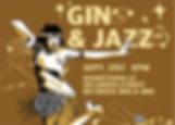 gin-and-jazz-2019.png