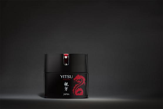 1 YITZU BLACK FRONT.jpg