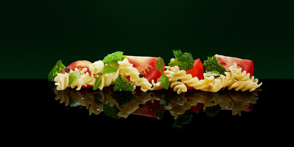 food product shot Antonio Vilchis 023.jp