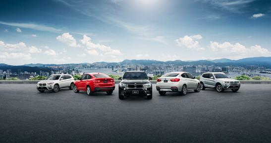 BMW ARMADO3 copy.jpg