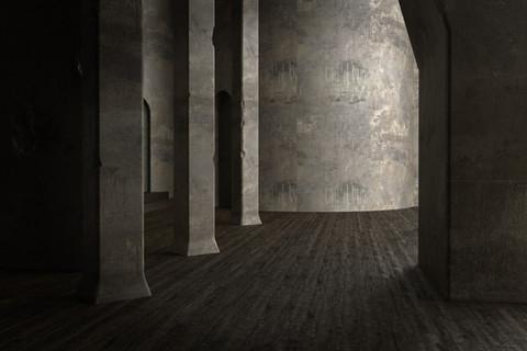 Antonio Vilchis  render205.jpg