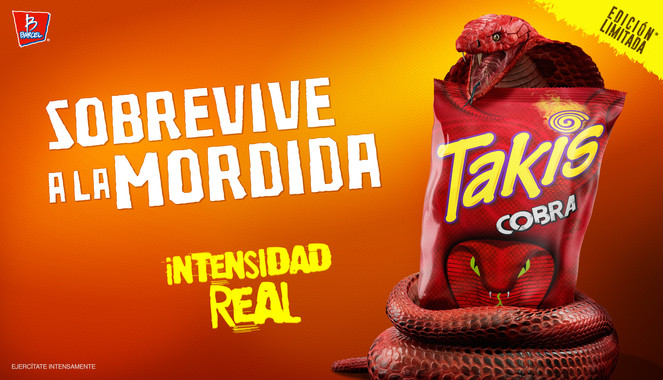 TAKIS COBRA- 10k DESPUES.jpg