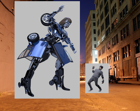 Transformer2016 trabajo copy.jpg