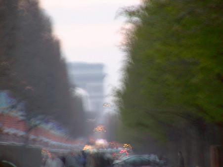 IMG_0860Copying.jpg