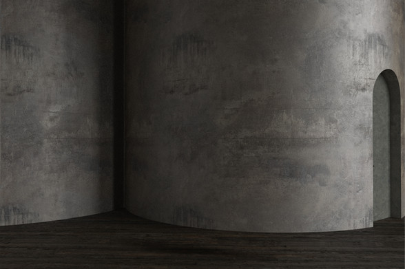 Antonio Vilchis  render204.jpg