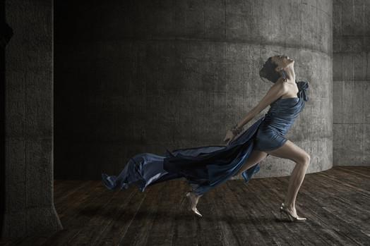 Antonio Vilchis  render219.jpg