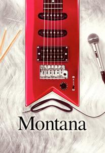 Guitarra 1.jpg