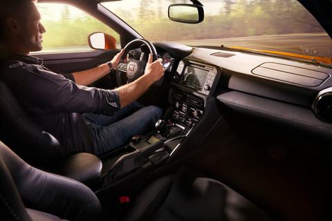 Nissan GTR 30561.jpg