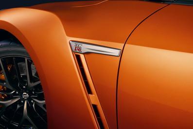 Nissan GTR 20513.jpg