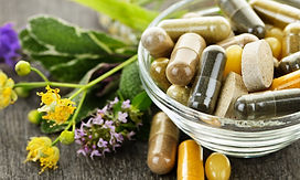 medical-medium-supplements-uk-eu.jpg