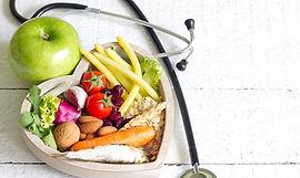 Functional-Medicine-Nutrition-807x450.jpg