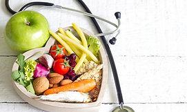 Functional-Medicine-Nutrition-807x450.jp