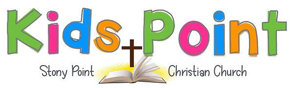 Kids Point Logo Updated.001.jpg