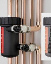 Boiler repair in falkirk