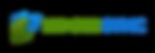 ledgersync-600x207.png