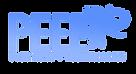 peel logo original.webp