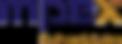 mpex_logoCorpo_EN_140X40.png