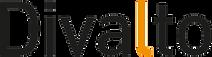 LogoDivalto.png