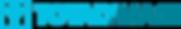 6db66f7b-a0eb-4605-9e04-a92e3a79de7d.png
