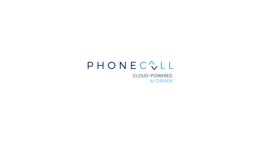 logo_phone-call.png