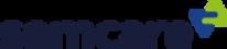 logo_semcare-147x32.png