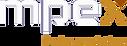 mpex-logo-rgb.png