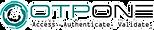 otpone_31-final_V2-access.-authenticate.