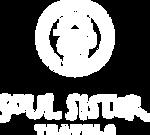 SST_Logo_BW_edited_edited.png