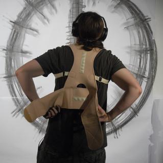 Circle Performance V