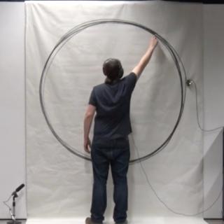 Circle Performance 1