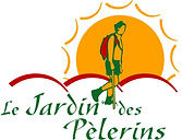 Logo JDP.jpg