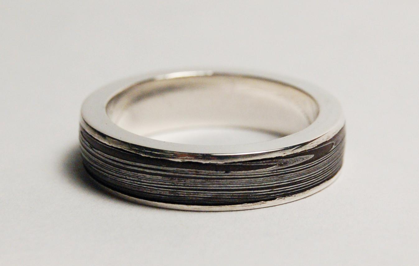 leftover ring