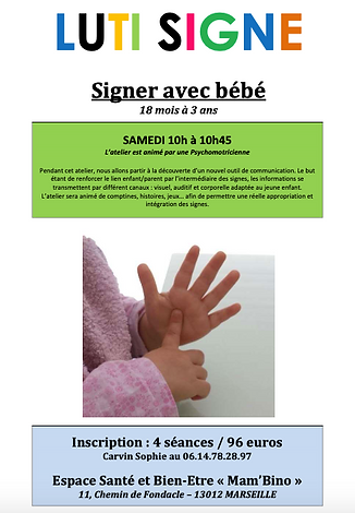 signe.png