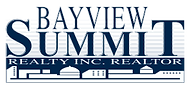 Bayview Summit Logo.png