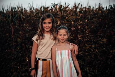 Karin en Koen -6840DSC_6840.jpg