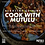 Thumbnail: COOK WITH MUTULU (E-BOOK)