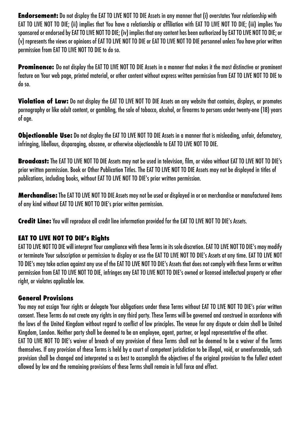 ETLNTD Terms & Condtion3.jpg