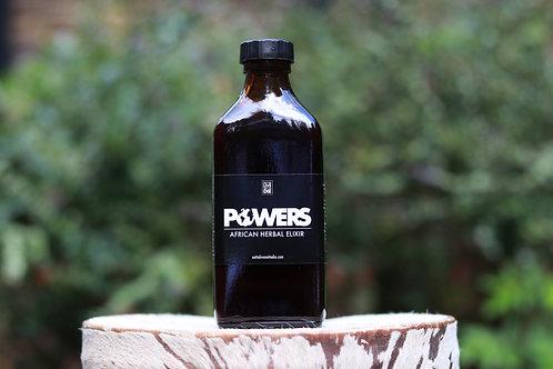 POWERS® 200ML