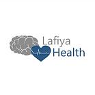 lafiya health square white bg.png