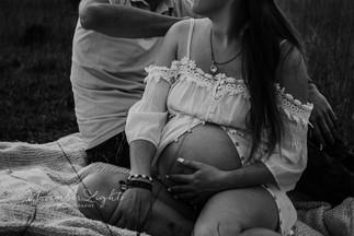 2018_09_04_Babybauch_Lisa&Alex-83.jpg